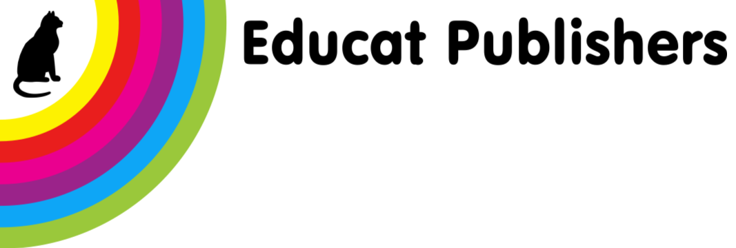 Educat Publishers