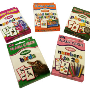 3-phase-learning-big-flashcard-Feb-2021