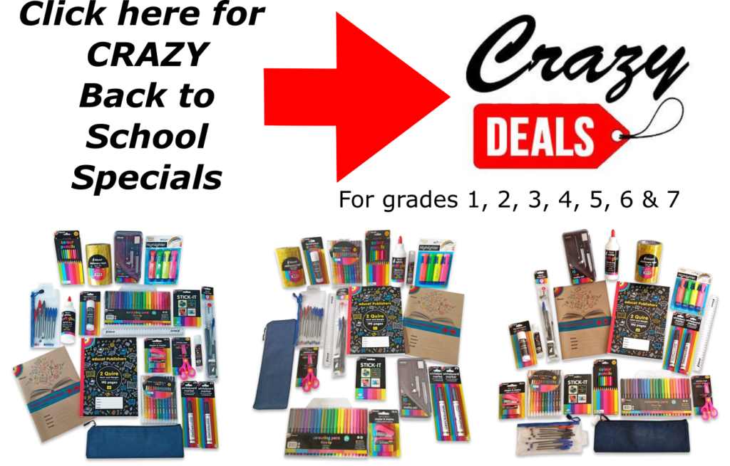 back-to-school-stationery-packs