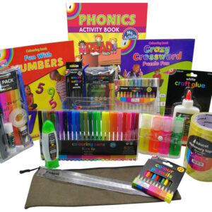 grade-4-essential-stationery-pack
