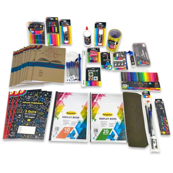grade-4-back-to-school-pack
