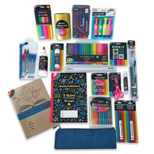 grade-6-back-to-school-pack