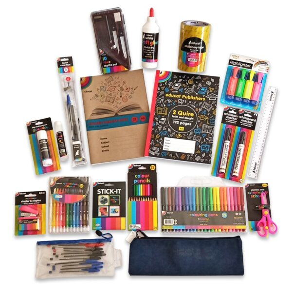 grade-7-back-to-school-pack